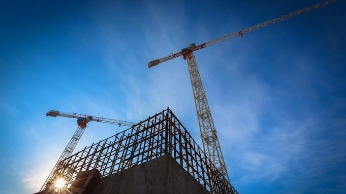 5 forsikringstips for bygg under oppføring.jpg