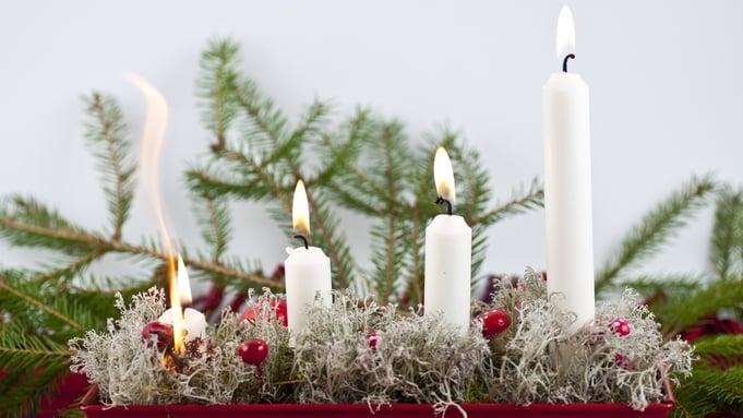 6 tips for en brannsikker jul-446050-edited.jpg