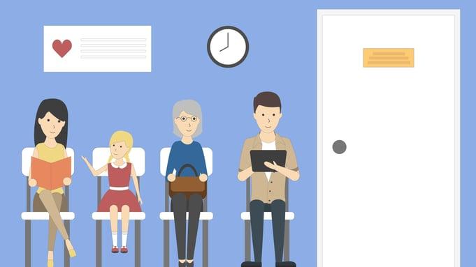 Reduserer_helseforsikringen_ventetiden_på_helsetjenester.jpg