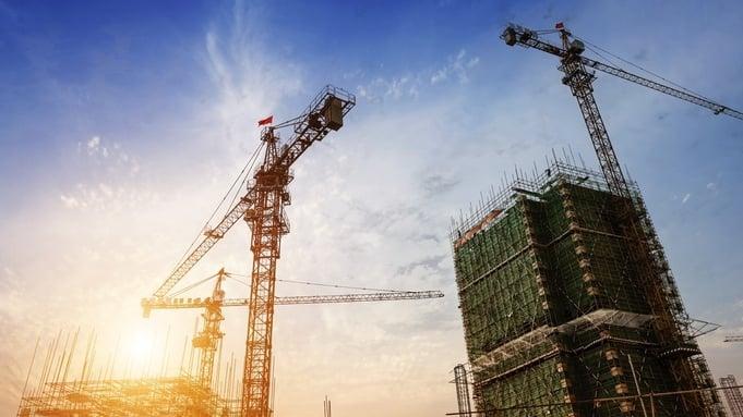 Ansvar_på_byggeplassen-byggherre-utbygger.jpg