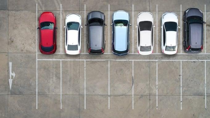 Flåteavtale på bilparken.jpg