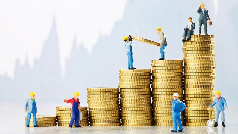Garanti: Hvorfor du bør benytte deg av forbrukerens forskuddsinnbetaling