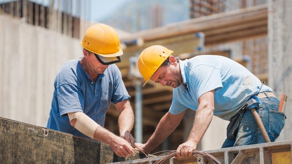 Håndverkerens guide til identifikasjon i skadeforsikring