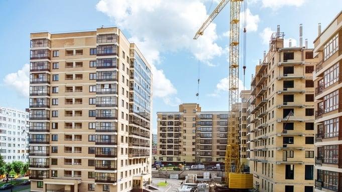 Hvorfor utbyggere må huske å forsikre bygget etter ferdigstillelse.jpg