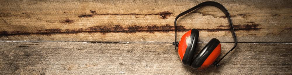 byggeplasser forbyr hørselvern med lyd.png