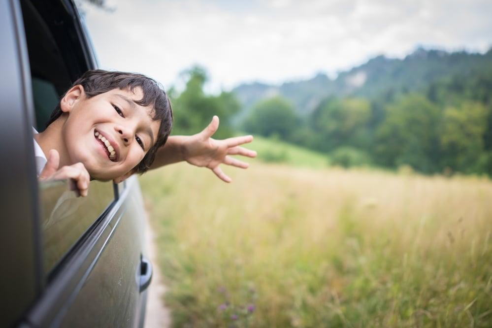 Har-du-gjort-bilen-klar-for-ferien?