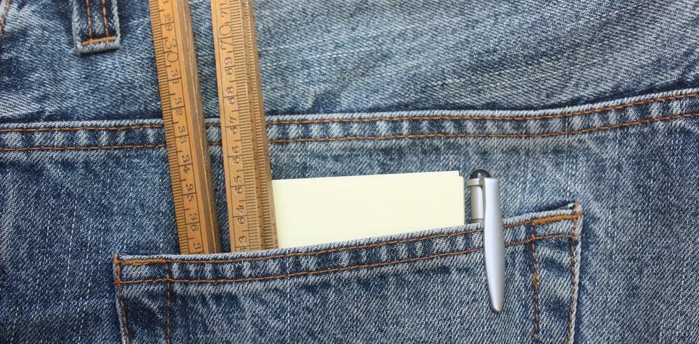 constructionworker-jeans.jpg