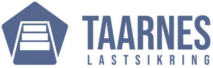 taarnes logo web