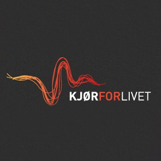 KFL Lastsikring's photo